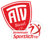 Logo ATV Biesel e.V.