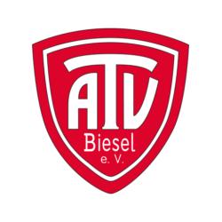 ATV Biesel 1909 e.V.